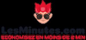 Les Minutes - Promos & Bons Plans