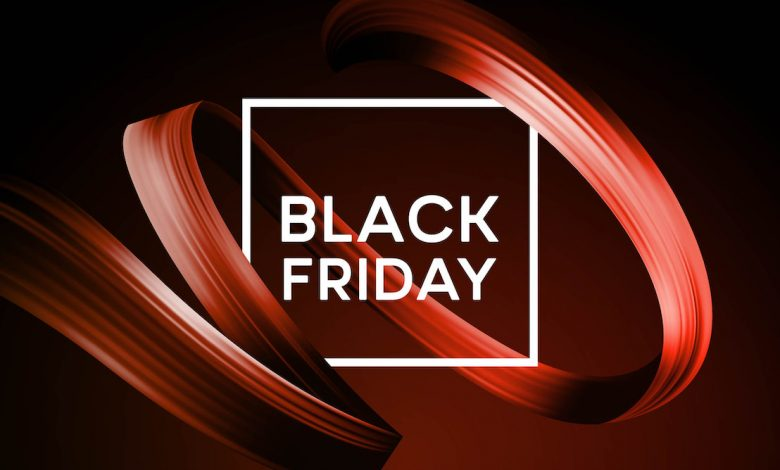 black friday - guide - dates - meilleures offres